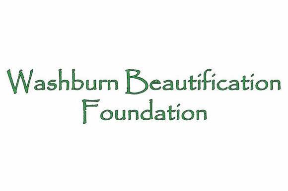 washburn-beautification-foundation