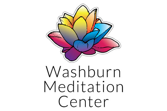 Washburn-Meditation-Center