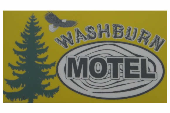 washburn-motel