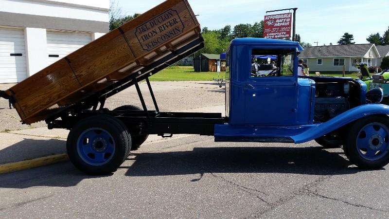 Blue-Truck-Smaller