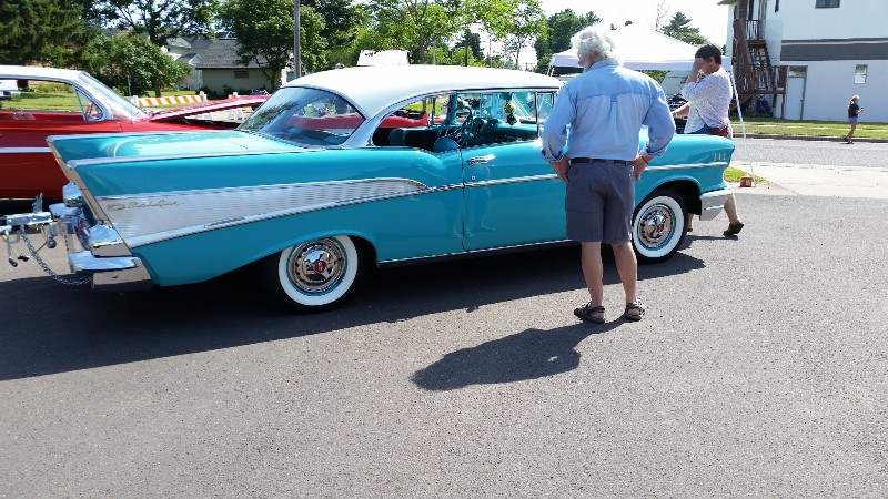Turquoise-Car-Smaller