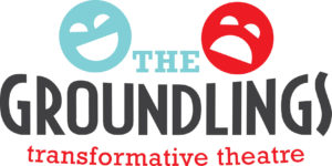 The Groundlings Transformative Theatre