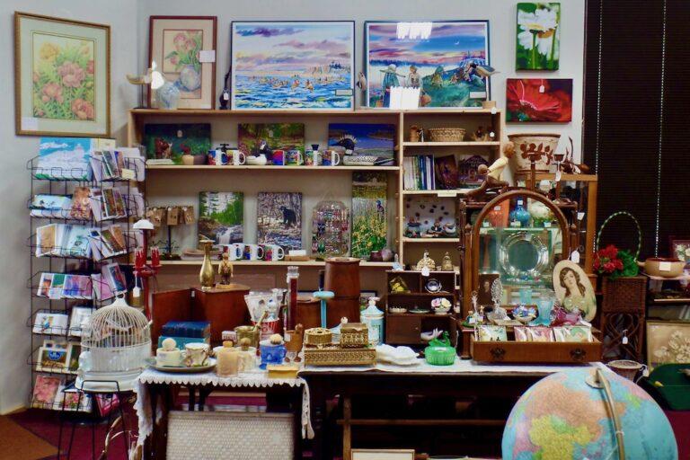 03 Antiques Shop 768x512
