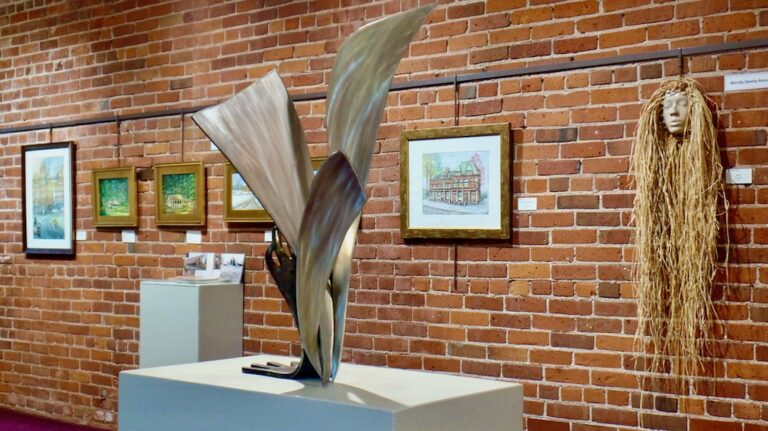 08 Superior Artists Group Exhibition 768x431