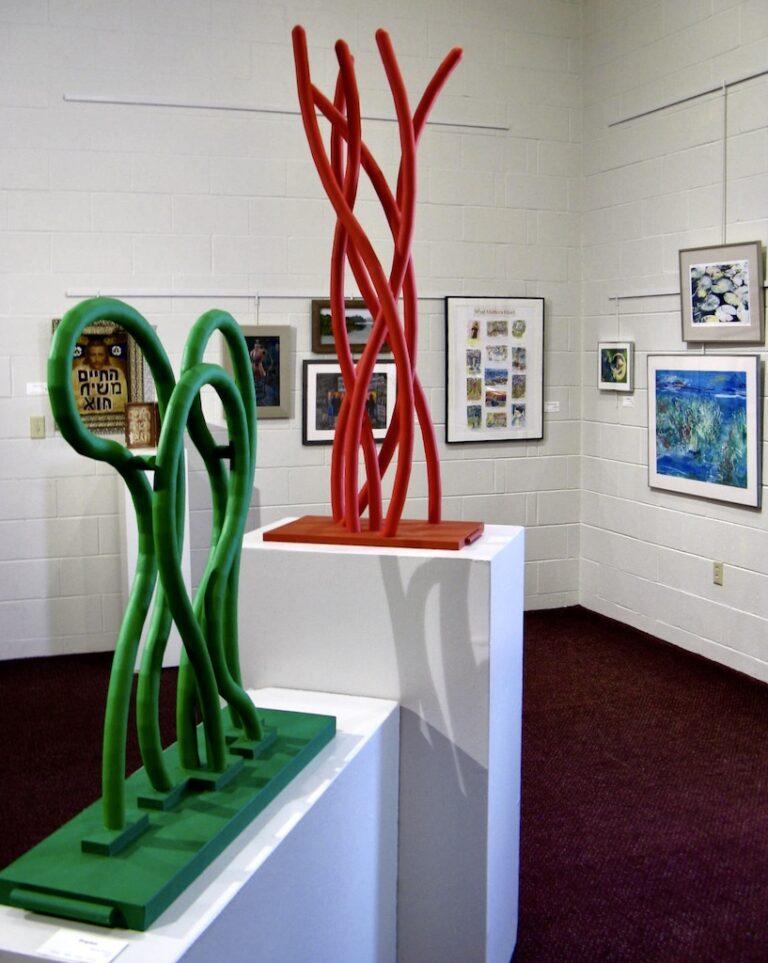 09 Chequamegon Bay Arts Council Exhibition 768x963