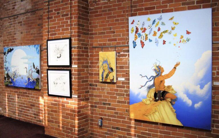 12 Rabbett Strickland Exhibition 768x485
