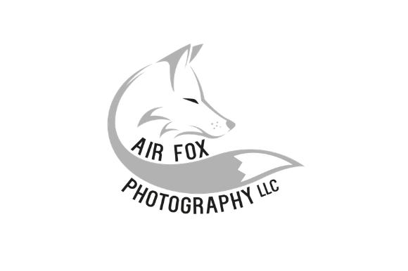 Airfox Resized