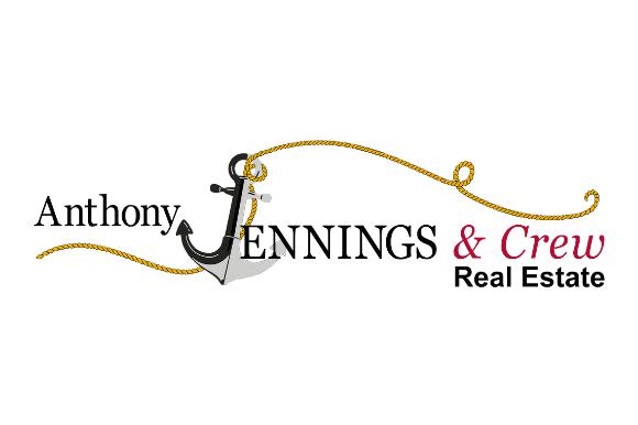Anthony Jennings update