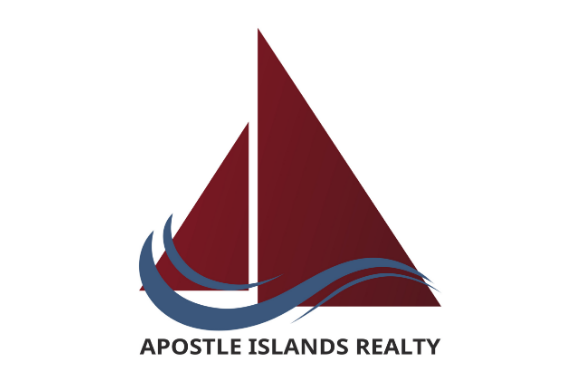 Apostle Islands Realty Resized