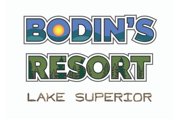 Bodins Resort