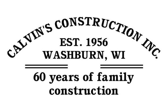 Calvins Construction 1