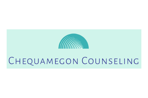 Chequamegon Counseling