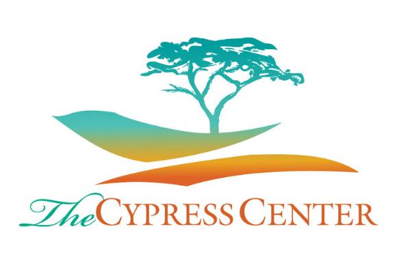 Cypress Center