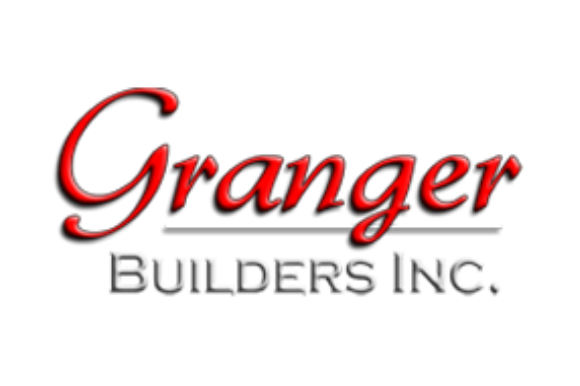 Granger Builders