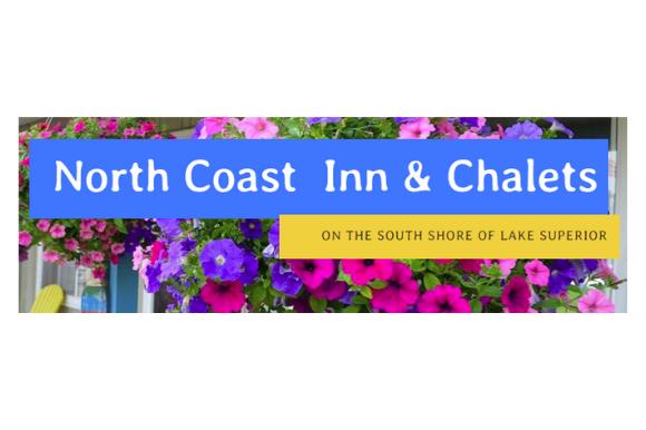 North Coast Inn