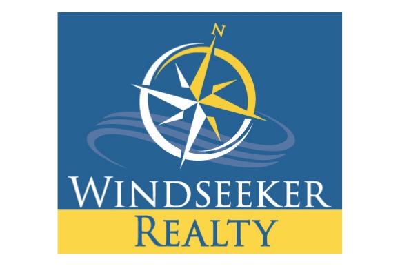 Windseeker Realty