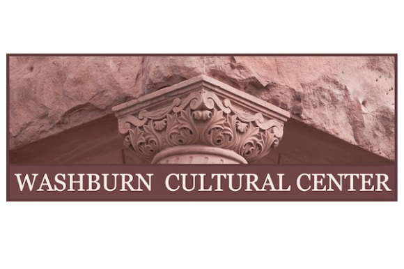 cultural center resized