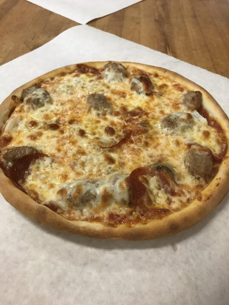 scarecrow pizza 3 768x1024