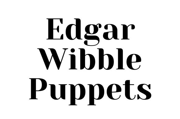 Edgar Wibble