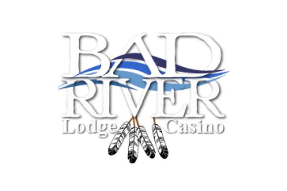 Bad River Casino