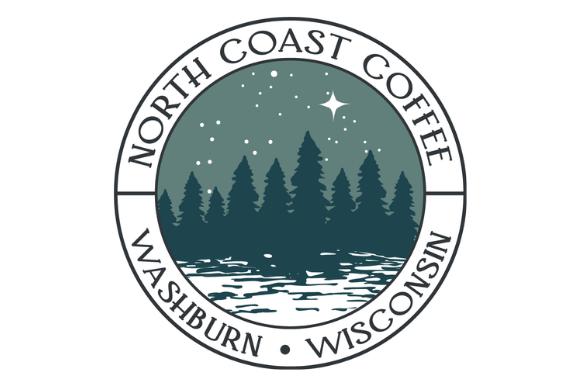 North Coast Coffee 1