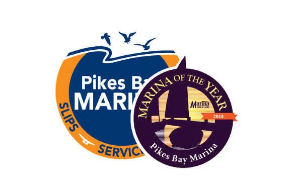 Pikes Bay
