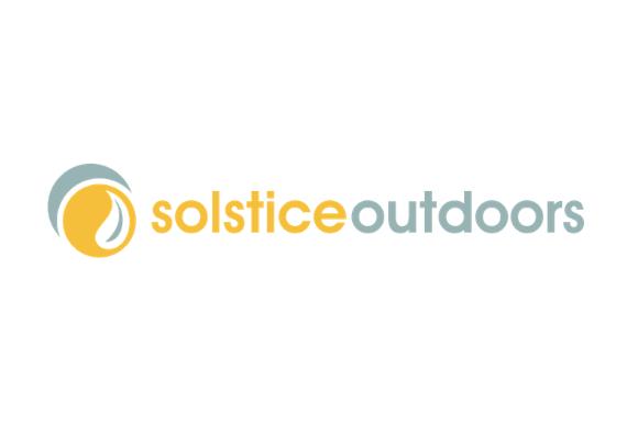 Solstice Outdoors 1