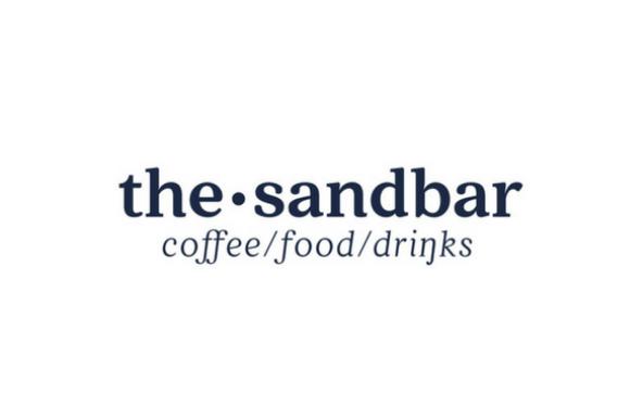 the snad bar