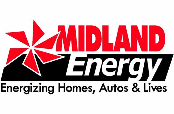 1597 Midland Services