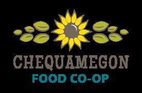 1600 Food Co Op
