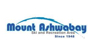 Ashwabay