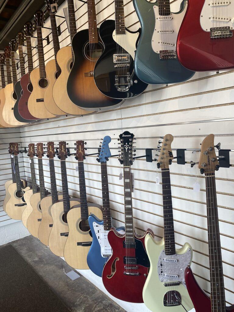 Cozy Corner Guitars 768x1024