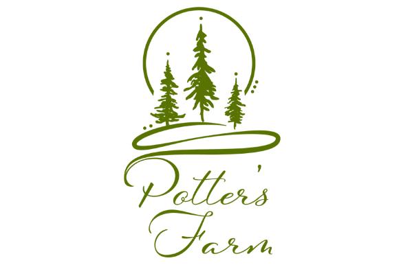 Potters Farm