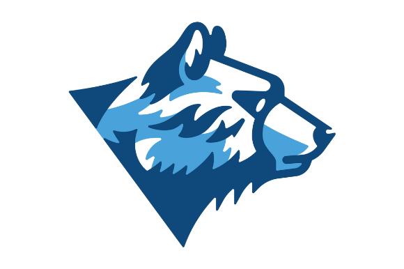 northwood tech mascot