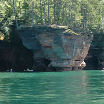 Apostle-Islands--Wisconsin_home